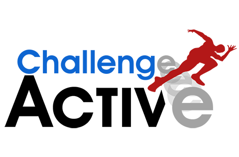 Challenge-Active1-logo design by Quick logo