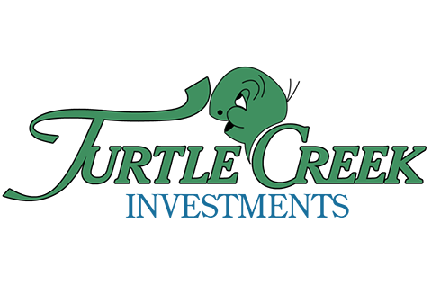 Turtle-Creek-Investments-logo design by Quick logo